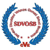 Designations & Contract Vehicles