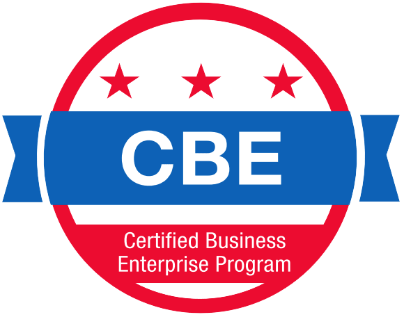 Certified Business Enterprise Program