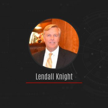 """""""I've been working in the defense intelligence field for many years for both small and large companies. At Arlo, I have had the opportunity to lead teams and oversee work for different government clients, using my background to provide high-level guidance on important and interesting projects while enjoying the connectedness that comes with working for a small business."""" -Lendall Knight, Information Security / Cybersecurity Policy SME"""