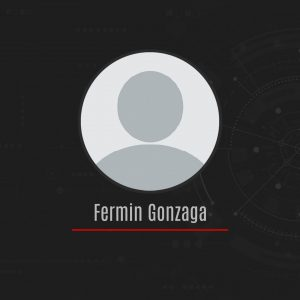 """""""At Arlo, I've been afforded tremendous opportunities for professional growth. Currently, I lead our Fast Track ATO efforts, working alongside government leaders to help them gain an Authority to Operate more quickly than ever before. It's exciting to help our customers get the tools they need when they need them."""" -Fermin Gonzaga, Senior Cybersecurity Subject Matter Expert"""