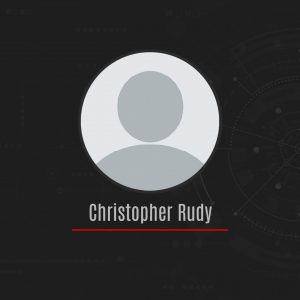 """""""I have enjoyed working with Arlo Solutions not just for the top-of-the-line, low-cost benefits, but also for the introduction to the latest cloud technology, hands on coordination with both senior and executive level subject matter experts, and the integration of IT services both in government and industry."""" -Christopher Rudy, Senior Cybersecurity Subject Matter Expert"""